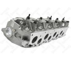 головка блока цилиндров 4D56\ Mitsubishi Montero/Pajero/L200 2.5TD