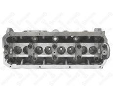 головка блока цилиндров для гидрокомпенсаторов\ VW T4 1.9D 1X 92>