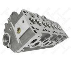 головка блока цилиндров VW T4 1.9TD ABL 92>