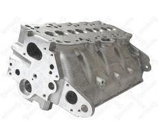 головка блока цилиндров!\ Audi A3/A4/A6/S3 1.9TDI 16v (BKC) 00>